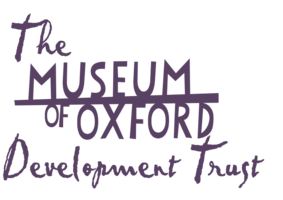 Museum of Oxford Development Trust