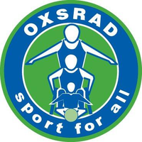 Oxford & District Sports and Recreation Association for the Disabled Ltd (OXSRAD)