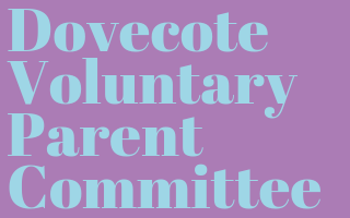 Dovecote Voluntary Parent Committee